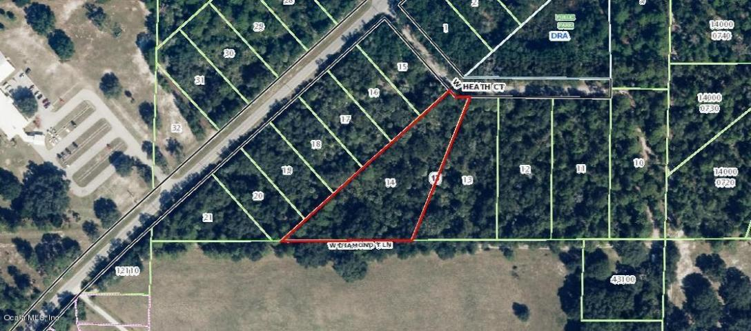 10872-W-Heath-Court-Crystal-River-FL-34428
