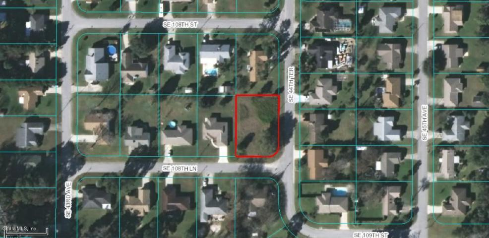 4411-SE-108th-Lane-Belleview-FL-34420