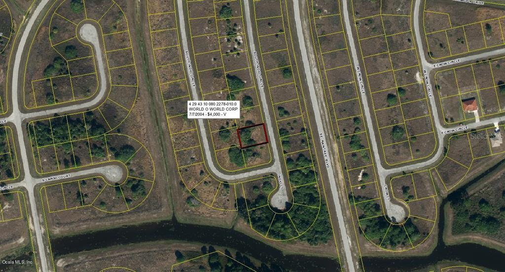 9016-S-Indio-CIRCLE-Port-Labelle-FL-33935