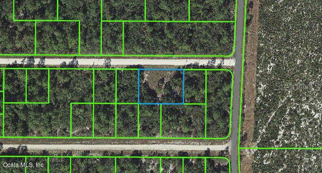 3106-Meridian-AVENUE-Lake-Placid-FL-33852