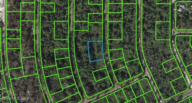 638-Scott-STREET-Lake-Placid-FL-33852