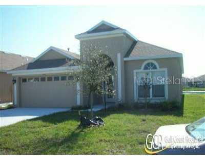 3340-Rhododendron-ROAD-Lake-Placid-FL-33852