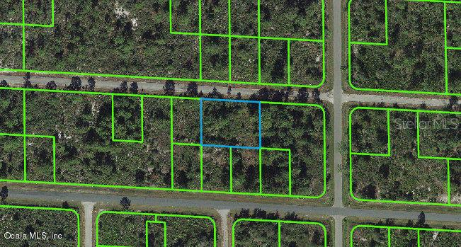 3506-Pheasant-AVENUE-Lake-Placid-FL-33852