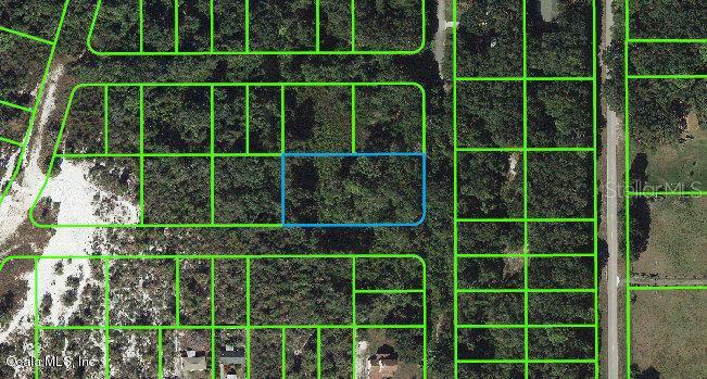 258-Marshall-AVENUE-Lake-Placid-FL-33852