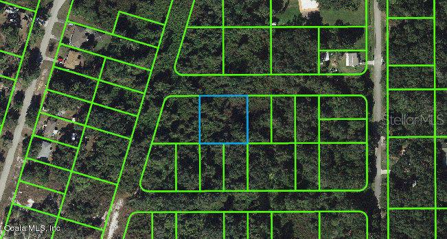1503-Scrub-Oak-STREET-Lake-Placid-FL-33852