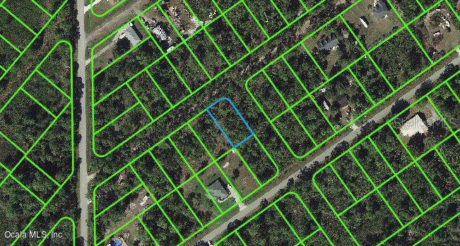 1011-Dearing-STREET-Lake-Placid-FL-33852