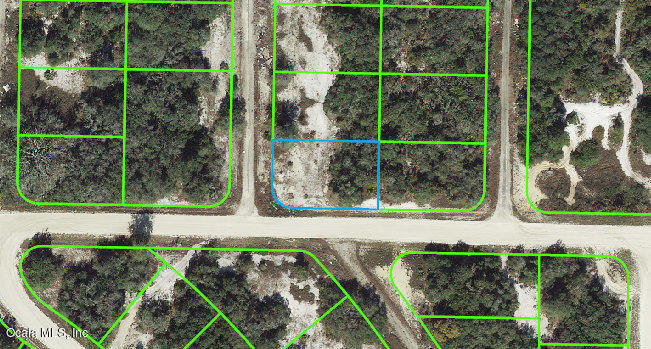 128-Vagabond-AVENUE-Lake-Placid-FL-33852