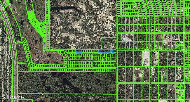 220-Rolling-Hills-DRIVE-Lake-Placid-FL-33852