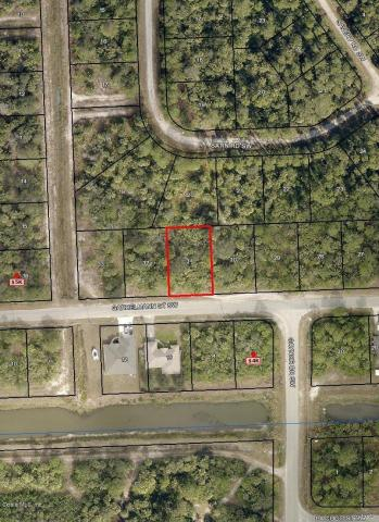 517-SW-Garbelmann-STREET-Palm-Bay-FL-32908