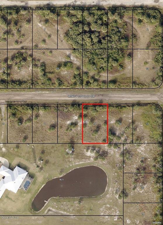 620-SW-Windy-Cove-STREET-Palm-Bay-FL-32908