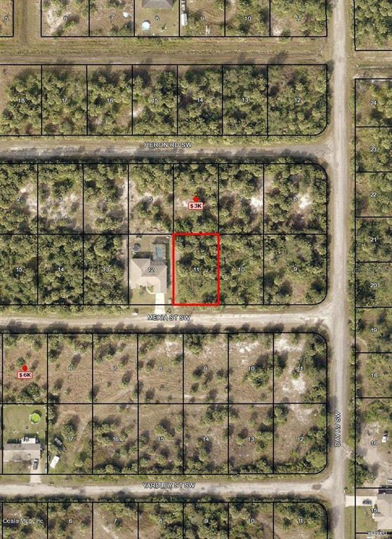 621-SW-Mexia-STREET-Palm-Bay-FL-32908