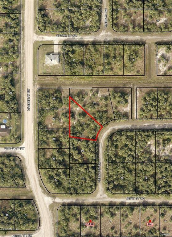 677-SW-Heron-ROAD-Palm-Bay-FL-32908