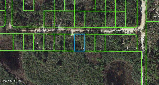 325-Claverton-DRIVE-Lake-Placid-FL-33852