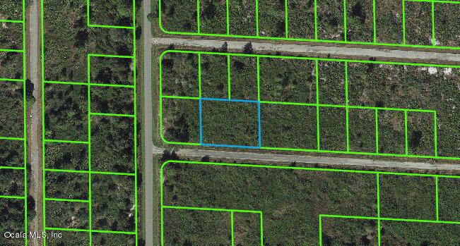 3459-Greentree-DRIVE-Lake-Placid-FL-33852