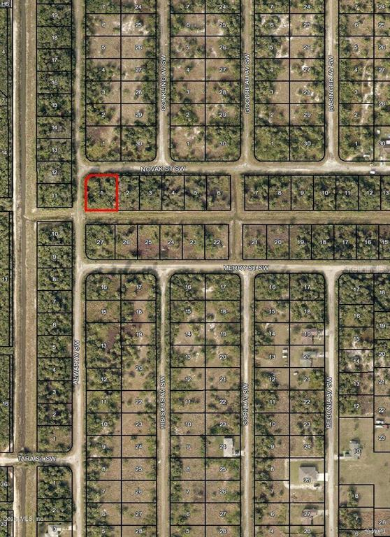 00-SW-NOVAK-STREET-Palm-Bay-FL-32908