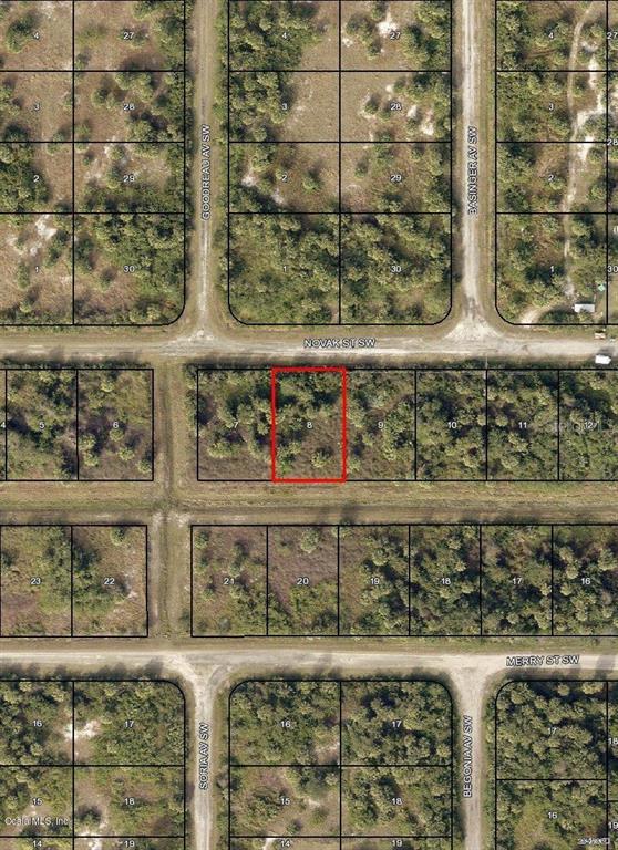 782-SW-NOVAK-STREET-Palm-Bay-FL-32908