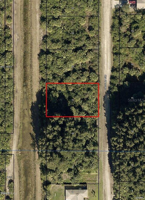 2864-SW-Sage-AVENUE-Palm-Bay-FL-32908
