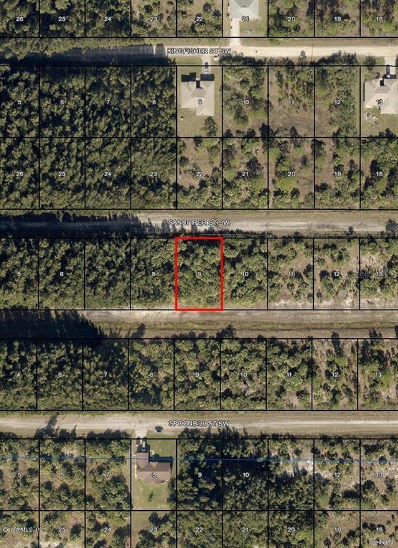 746-SW-Sandpiper-STREET-Palm-Bay-FL-32908