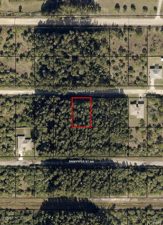 758-SW-Kingfisher-STREET-Palm-Bay-FL-32908