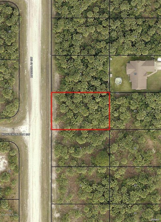 3349-SW-Madden-AVENUE-Palm-Bay-FL-32908