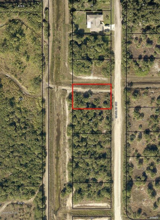 2906-SW-Sage-AVENUE-Palm-Bay-FL-32908