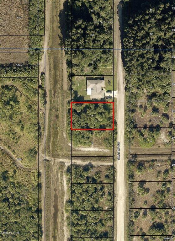 2888-SW-Sage-AVENUE-Palm-Bay-FL-32908