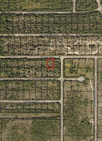 1000-SW-Dorinda-STREET-Palm-Bay-FL-32908