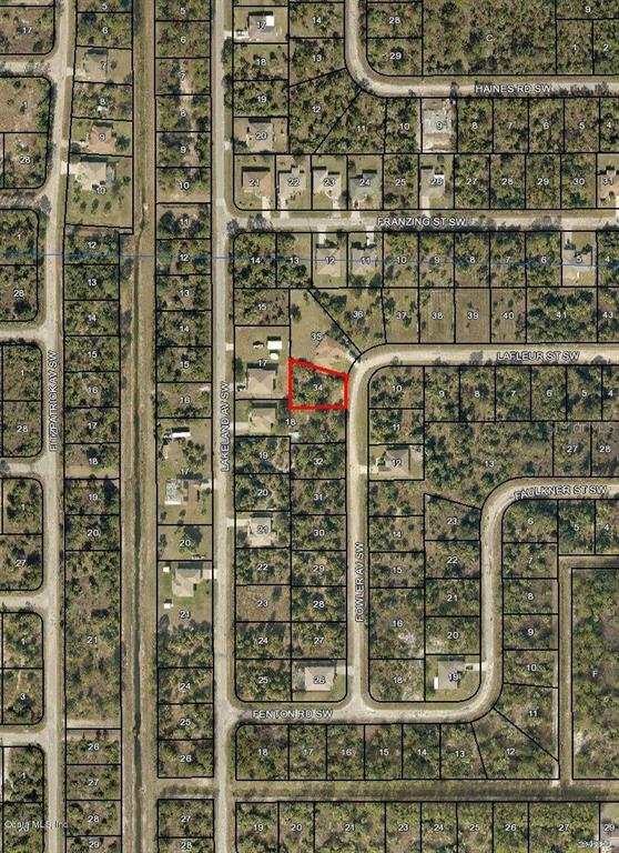 2918-SW-Fowler-AVENUE-Palm-Bay-FL-32908