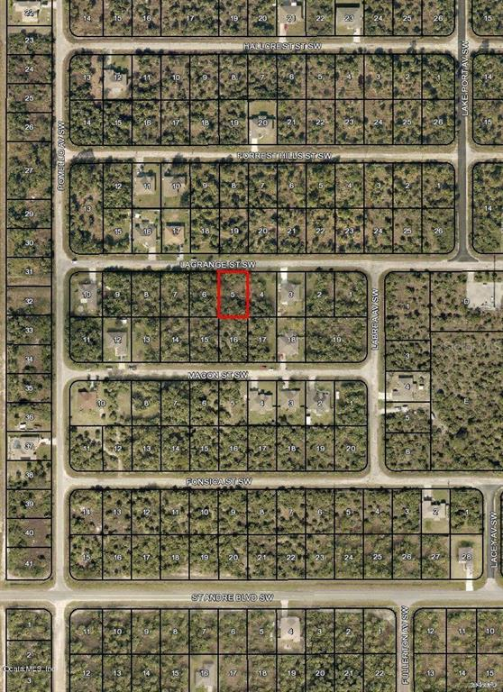 558-SW-Lagrange-STREET-Palm-Bay-FL-32908