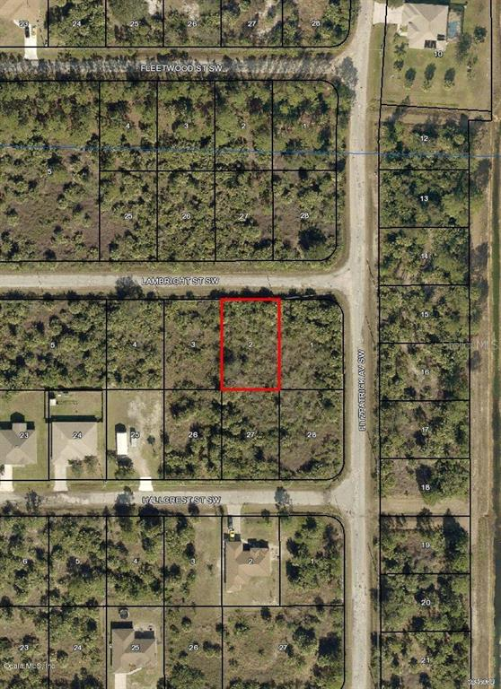 406-SW-Lambright-STREET-Palm-Bay-FL-32908