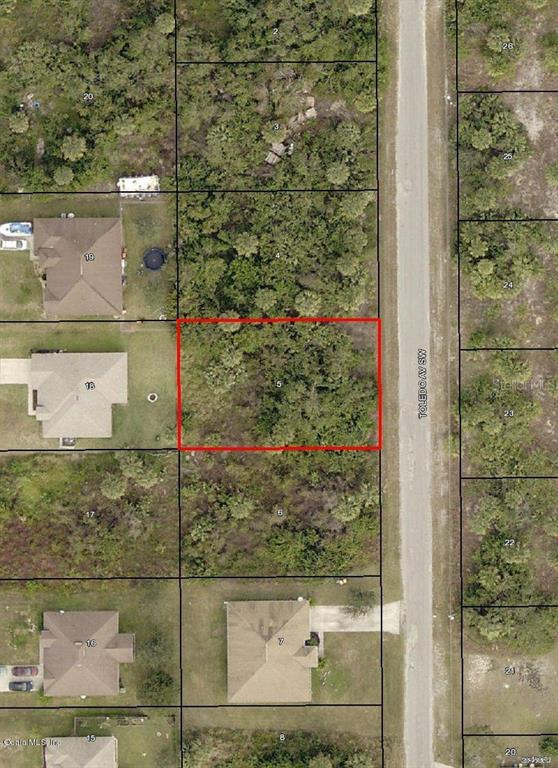 3340-SW-Toledo-AVENUE-Palm-Bay-FL-32908