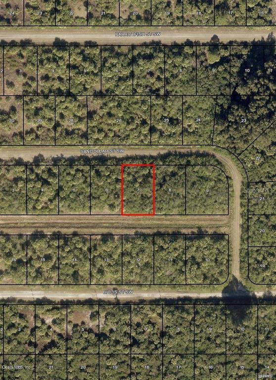 850-SW-Sandollar-STREET-Palm-Bay-FL-32908