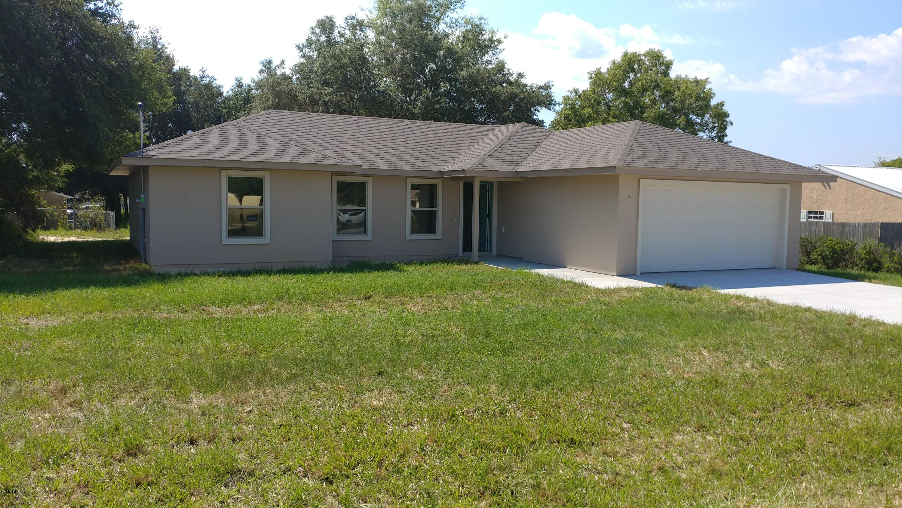 silver springs shores homes for sale in ocala rh savvyocala com