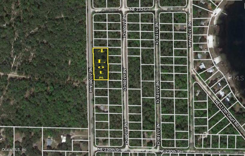 TBD-NE-110th-AVENUE-Fort-Mccoy-FL-32134