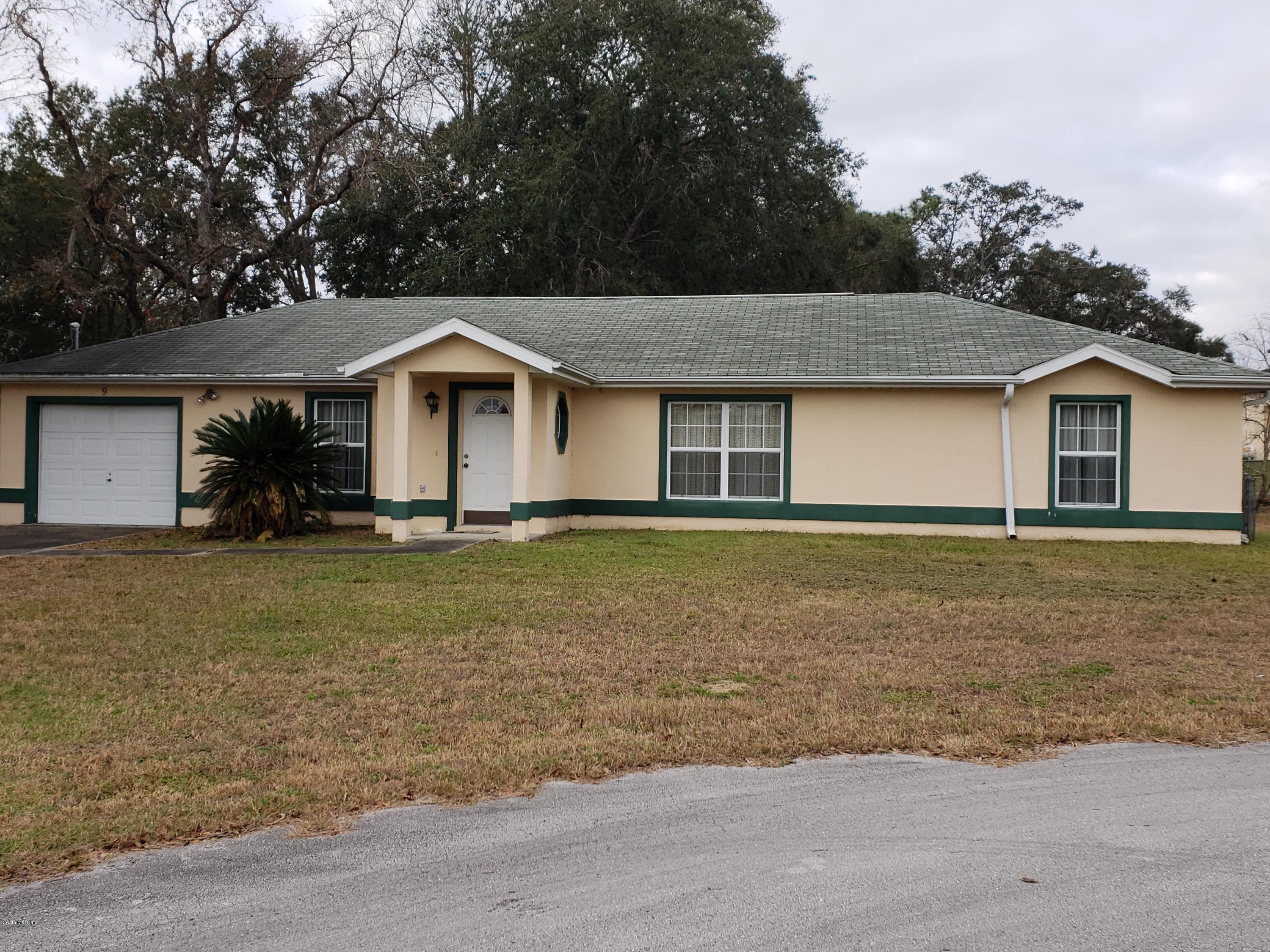 9-Pine-Circle-Run-Ocala-FL-34472