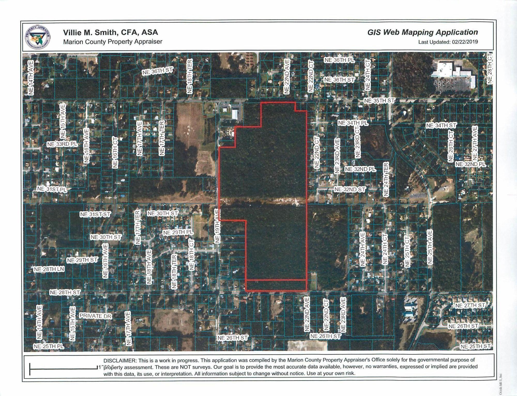2000-NE-28th-STREET-Ocala-FL-34470