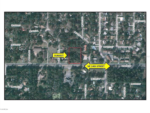 1533-NE-14th-STREET-Ocala-FL-34470