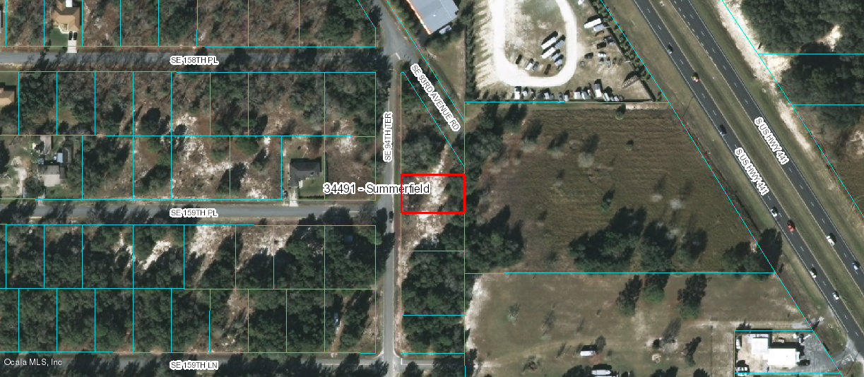 TBD-SE-94TH-TER-Terrace-Summerfield-FL-34491