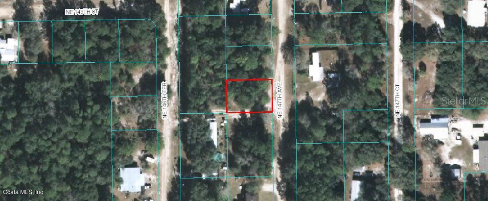 TBD-NE-147TH-AVENUE-Fort-Mccoy-FL-32134