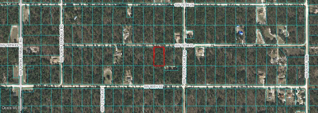 Lot-8-SW-78th-PLACE-Dunnellon-FL-34432