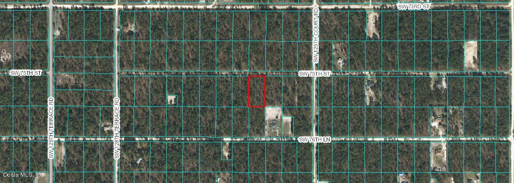 Lot-9-W1/2-SW-75th-STREET-Dunnellon-FL-34432