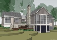 229 Cape August Place, Belmont, NC 28012, MLS # 3352584 - Photo #1