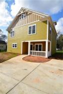 320 S Hoskins Road, Charlotte, NC 28208, MLS # 3366002 - Photo #1